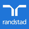 Randstad Staffing Switzerland
