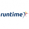 Runtime Group