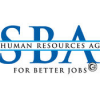 SBA Human Resources AG