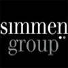 SIMMENGROUP