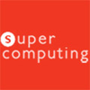 Supercomputing Systems