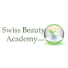 Swiss Beauty Academy