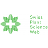 Swiss Federal Institute for Forest, Snow and Landscape Research WSL / ETHZ