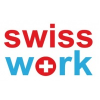 Swiss Work AG
