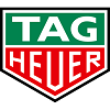 TAG Heuer Branch