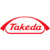Takeda Pharmaceutical Company Limited