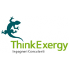 Think Exergy SA