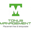 Tonus Management