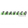 TRAVECO Transporte AG