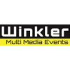 Winkler Multi Media Events Ltd.
