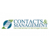 Contacts & Management