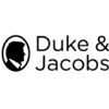 Duke & Jacobs Inh. Robert Jacobs