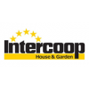 Intercoop House & Garden Cooperative (IHG)