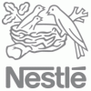 Nestlé Product Technology Centre
