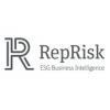 RepRisk Germany GmbH