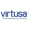 Virtusa Germany GmbH