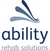 ABILITY Switzerland AG