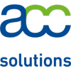 acc solutions AG