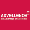 Advellence Solutions AG