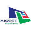 Aigest Solutions SA
