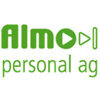 almopersonal