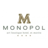 Art Boutique Hotel Monopol