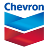 Chevron Technical Services