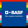 BASF Colors & Effects Switzerland AG