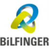 Bilfinger Real Estate AG Schweiz