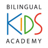 Bilingual Kids Academy