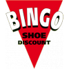 Bingo Shoe-Discount