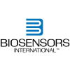 Biosensors International Group, Ltd.