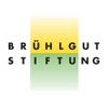Bruhlgut Foundation
