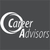 Career Advisors