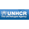 UNHCR Office for Switzerland and Liechtenstein