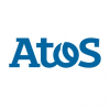 ATOS INTERNATIONAL