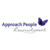 Approach People Recruitement SA