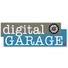 DIGITAL GARAGE - SWITZERLAND ACADEMY