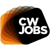 RMIT Professional Resources AG
