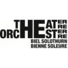 Theater Orchester Biel Solothurn