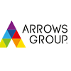 Arrows Group Ltd