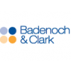 Badenoch & Clark (Switzerland)