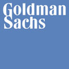 Goldman Sachs Bank AG