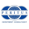 Peritus Investment Consultancy AG