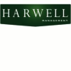 Harwell Management