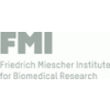 Friedrich Miescher Institute for Biomedical Research