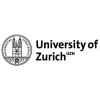 University of Zurich, Department of Chemistry