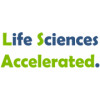Life Sciences Accelerated