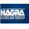 Nagra Kudelski Group