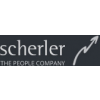 Scherler People Management